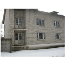 Продажа домов и участков Zd1-2210