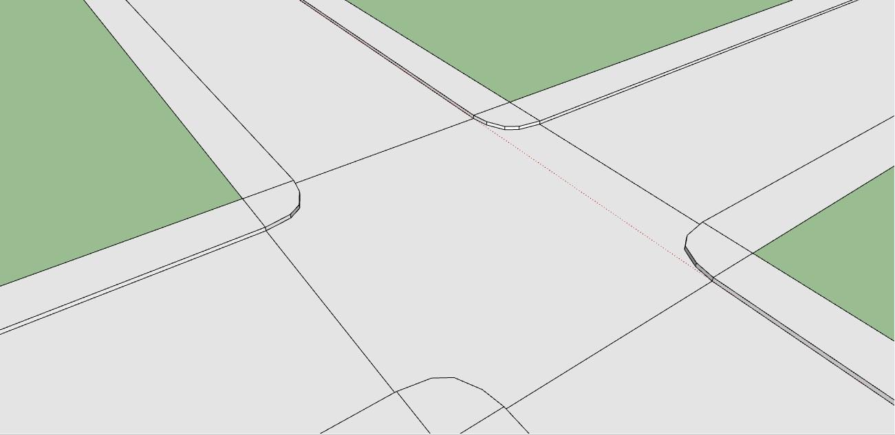 (Projeto 2NTD) Idealização do futuro game (lista de ideias na 1ª pag) - Página 3 Gta-s184