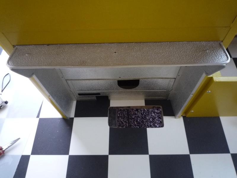 Relooking intérieur / Familia 1977 P1080015