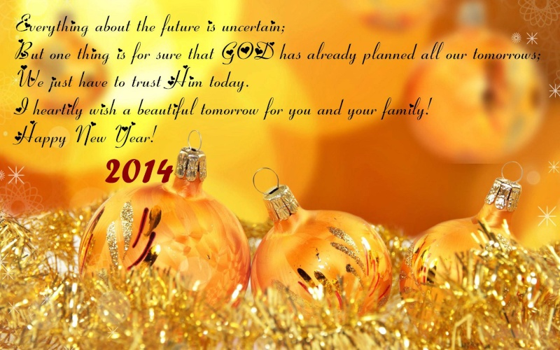 Happy New Year to All. - Page 2 Warm_w10