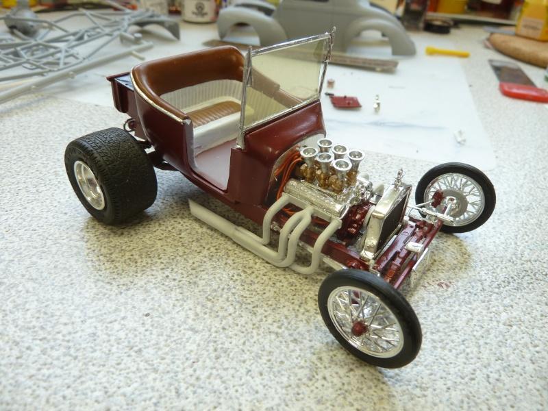 un petit ford  P1090016