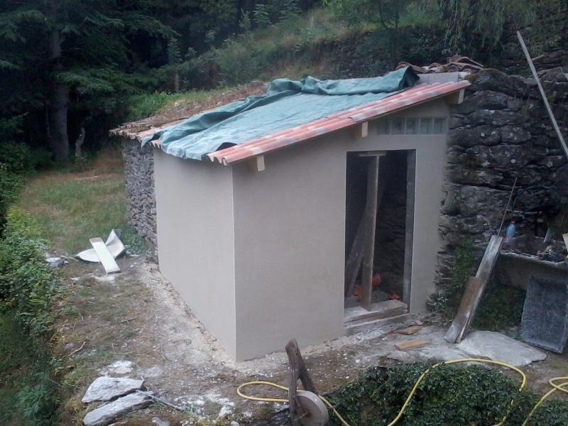 2nd chantier Photo014