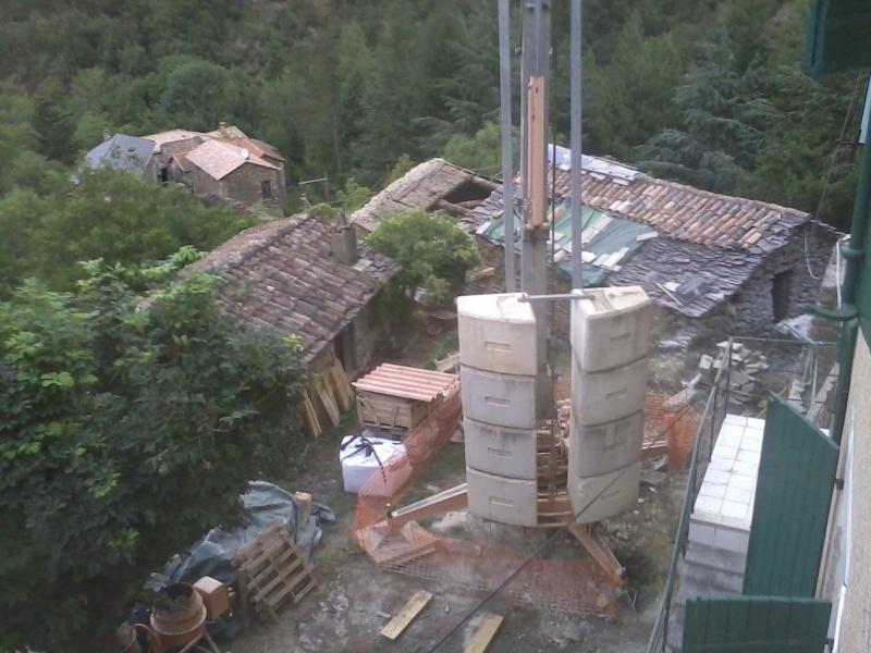 2nd chantier Photo018
