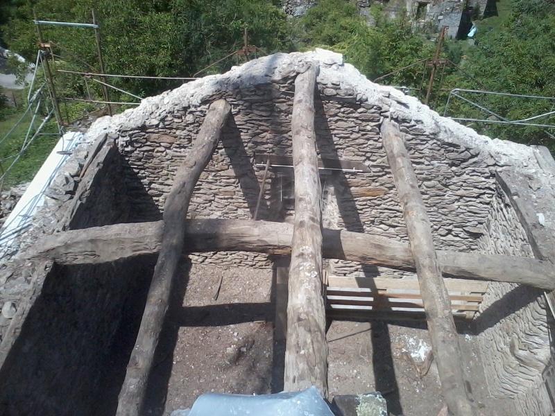 2nd chantier Photo019