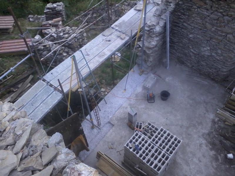 2nd chantier Photo020