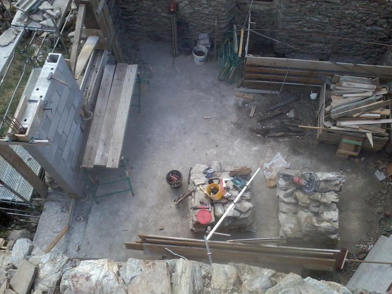 2nd chantier Photo022