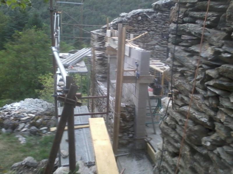 2nd chantier Photo024