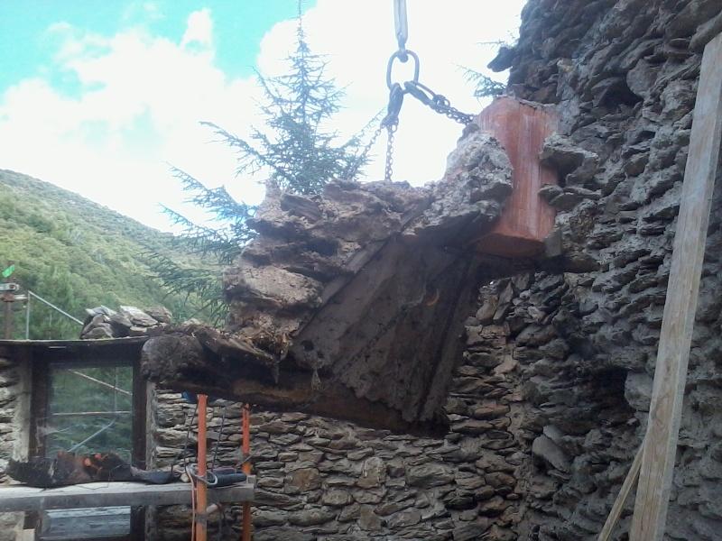 2nd chantier Photo026