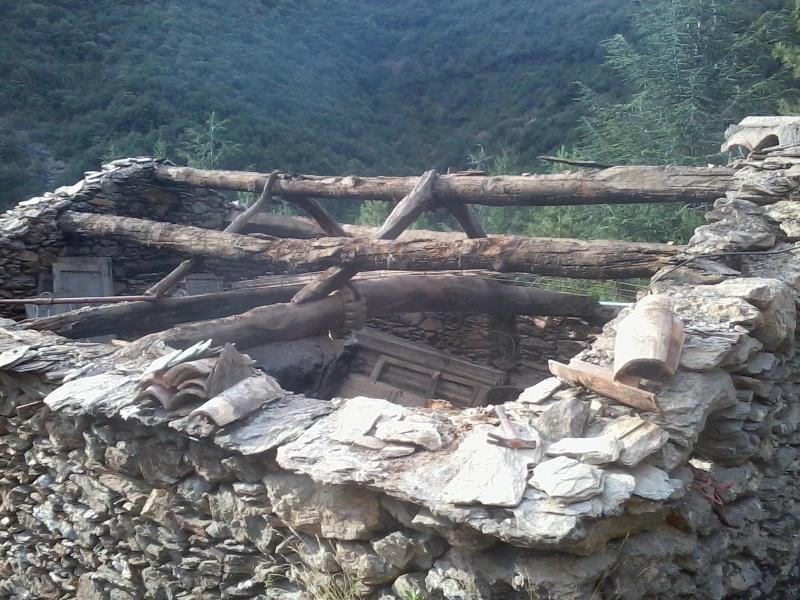 2nd chantier Photo030