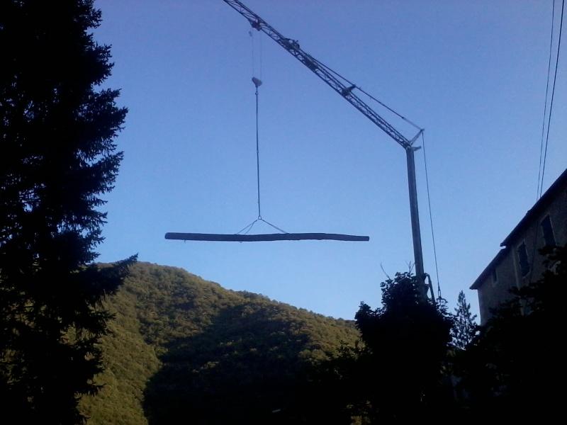 2nd chantier Photo032