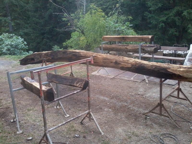 2nd chantier Photo033