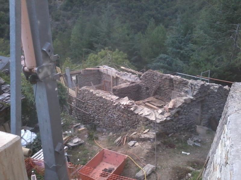 2nd chantier Photo036