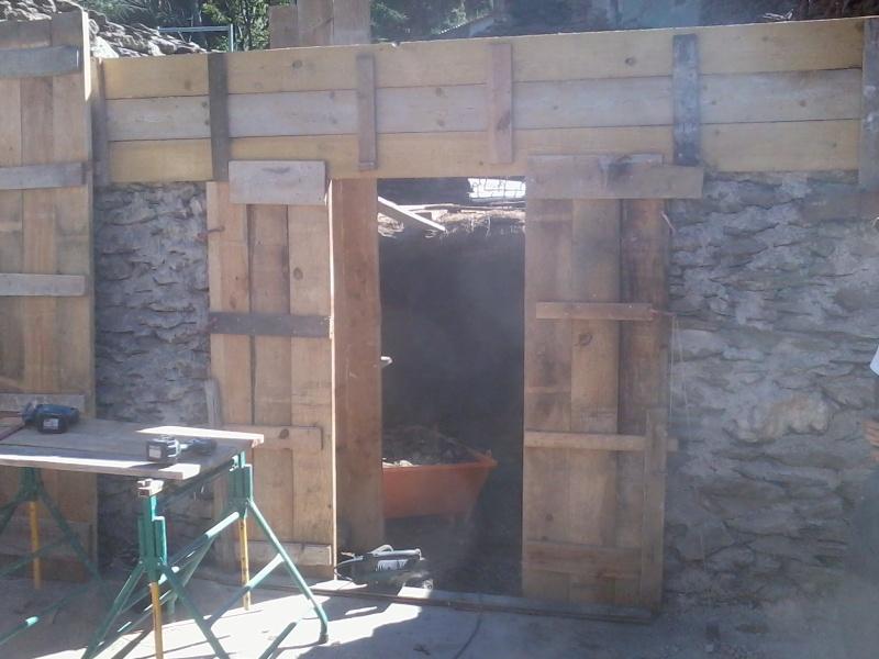 2nd chantier Photo038