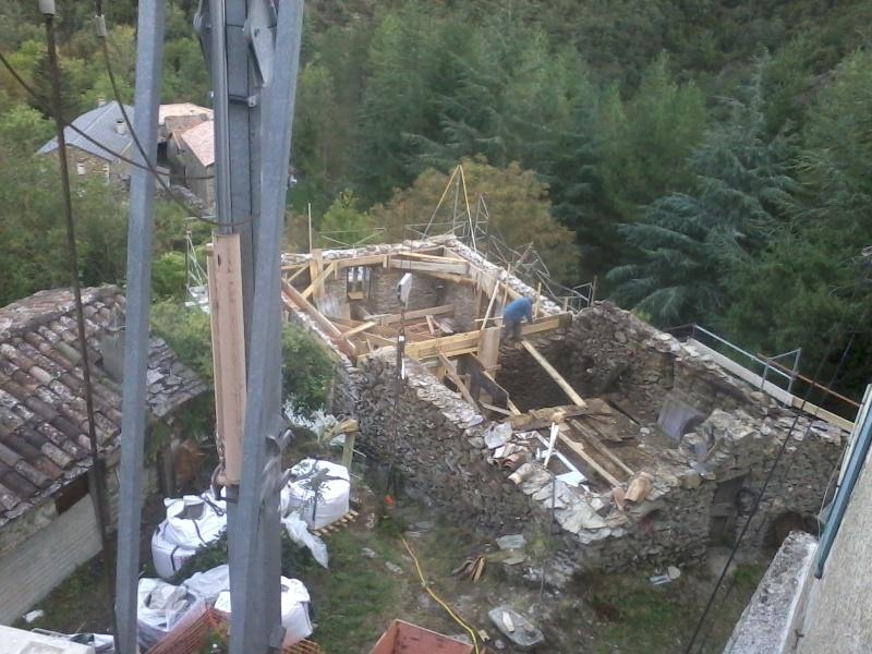 2nd chantier Photo039