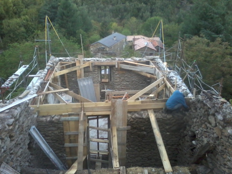 2nd chantier Photo040