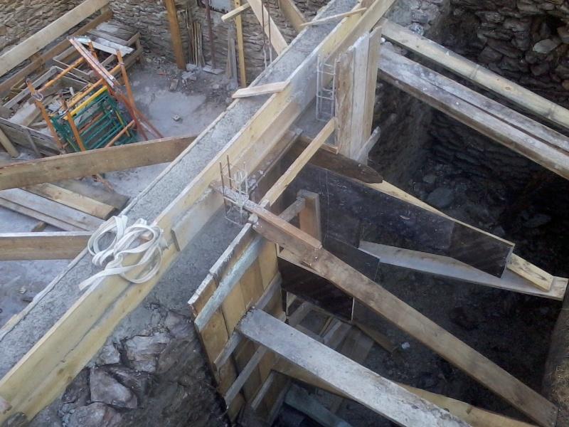 2nd chantier Photo041
