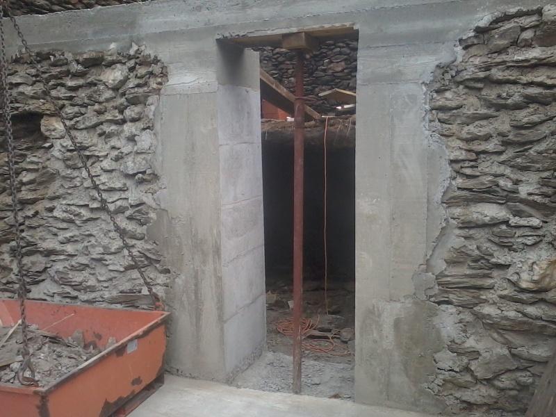 2nd chantier Photo042