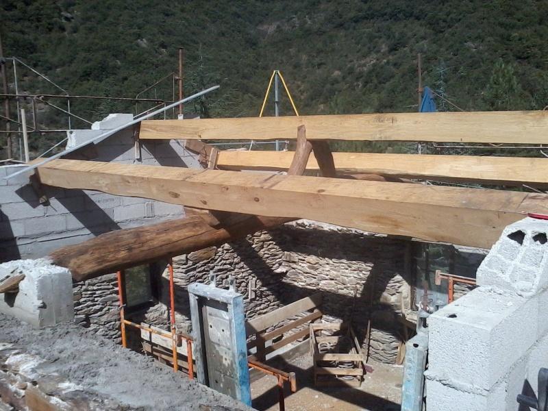 2nd chantier Photo044