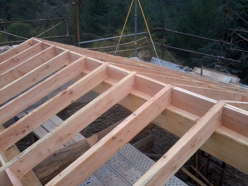 2nd chantier Photo046