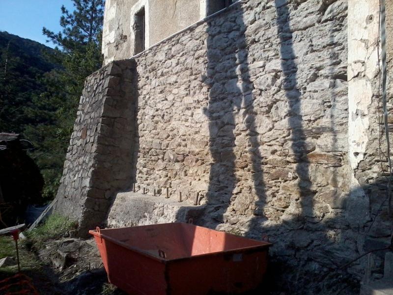2nd chantier Photo051