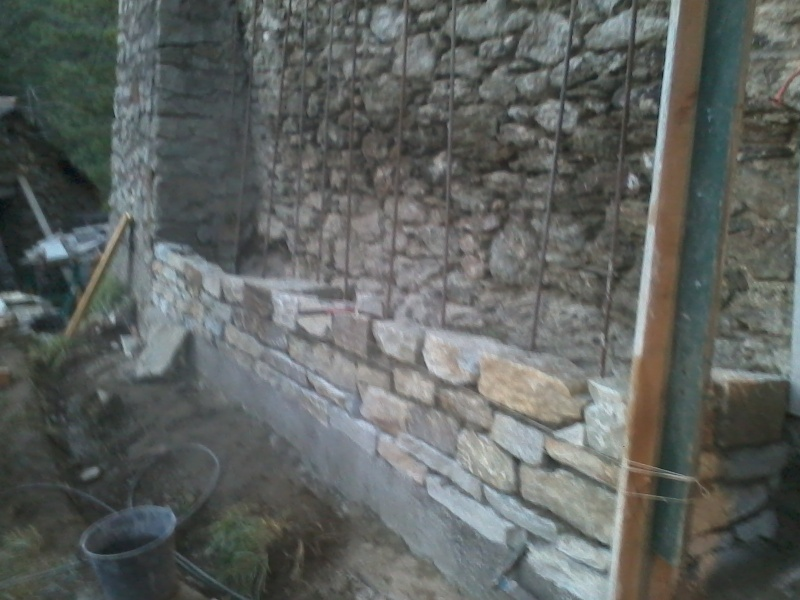 2nd chantier Photo053