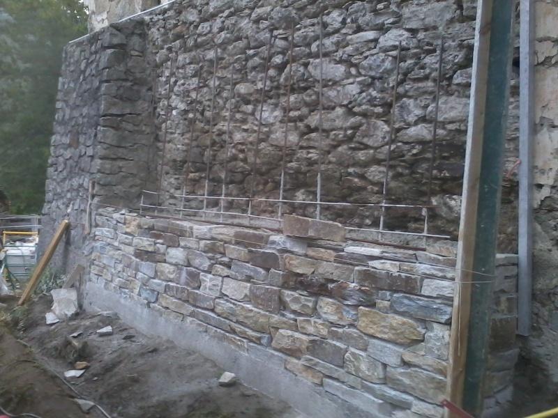 2nd chantier Photo054
