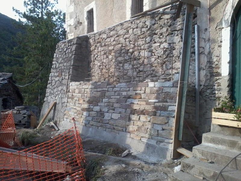 2nd chantier Photo055