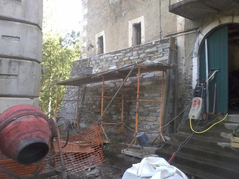 2nd chantier Photo056