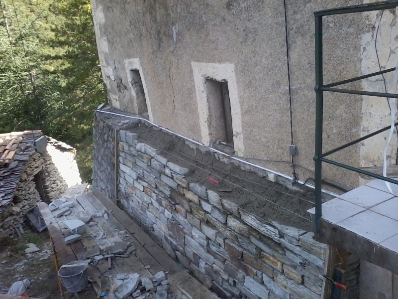 2nd chantier Photo057