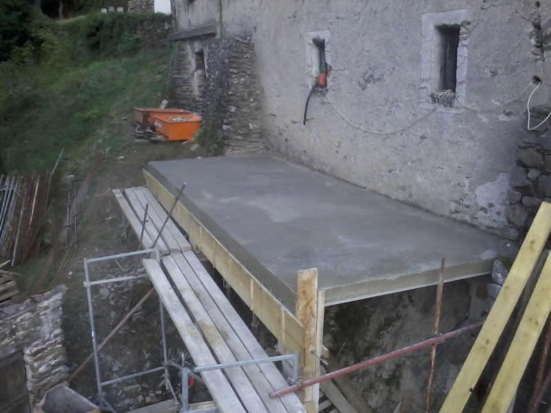 2nd chantier Photo061