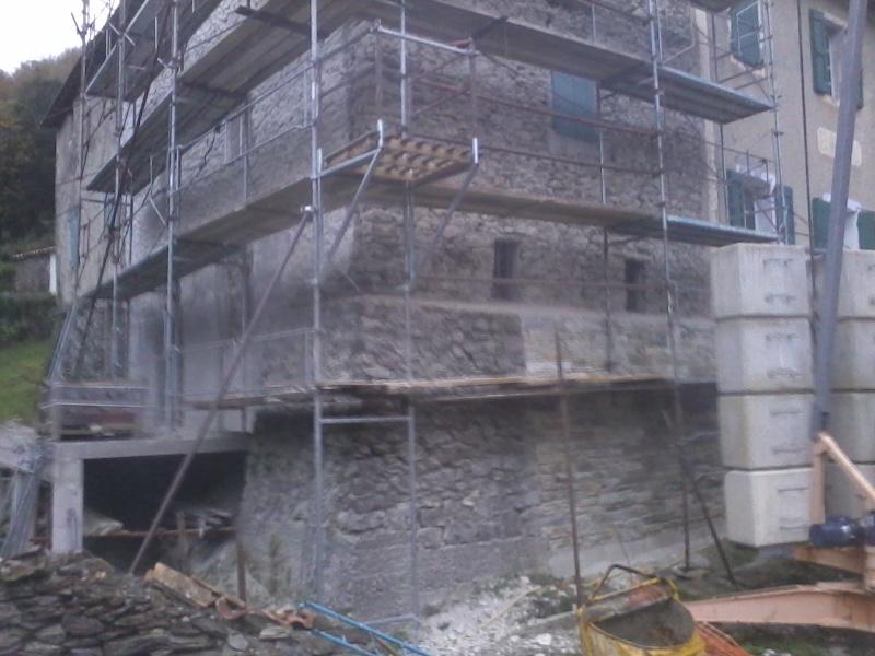 2nd chantier Photo065