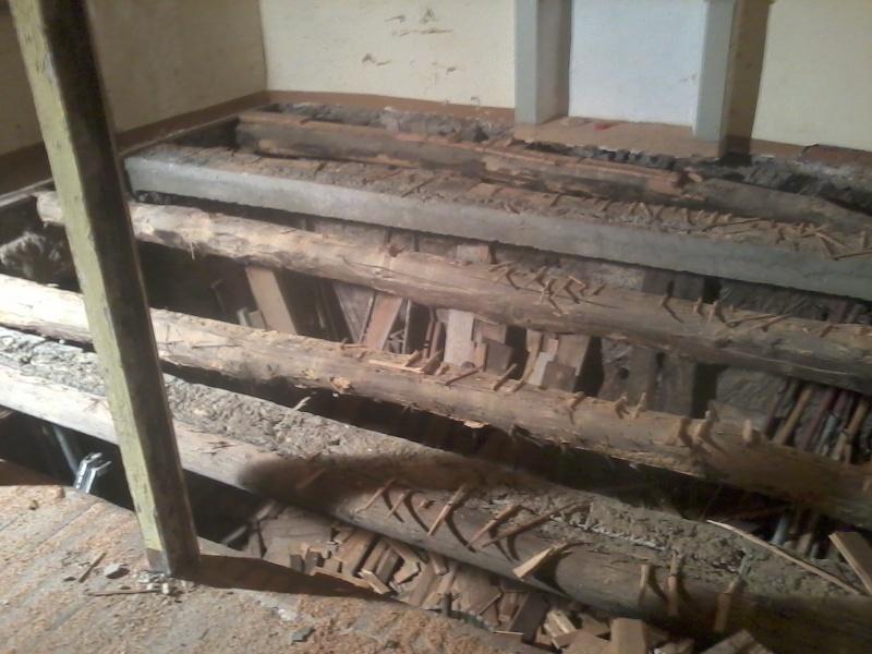2nd chantier Photo073