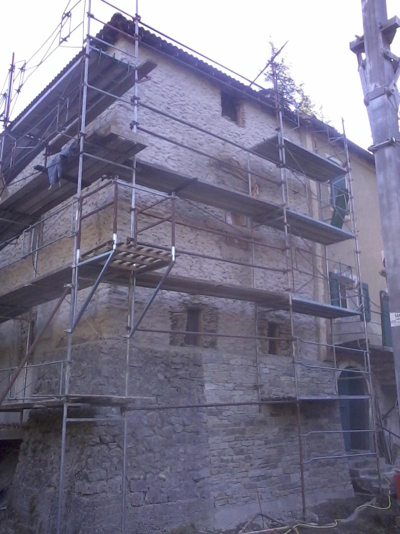 2nd chantier Photo110