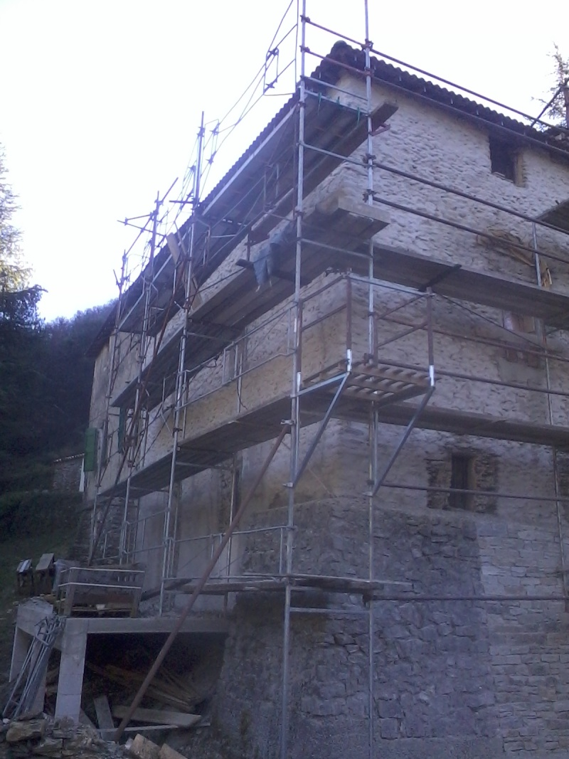 2nd chantier Photo111