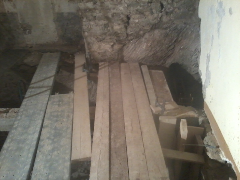 2nd chantier Photo113