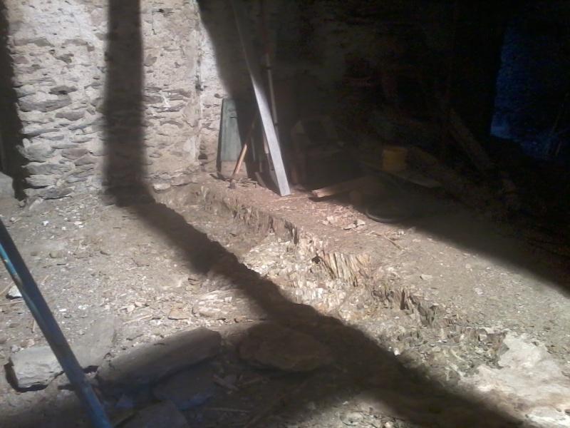 2nd chantier Photo117