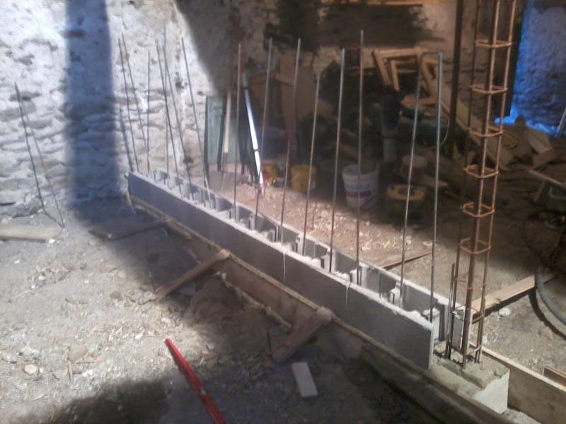 2nd chantier Photo118