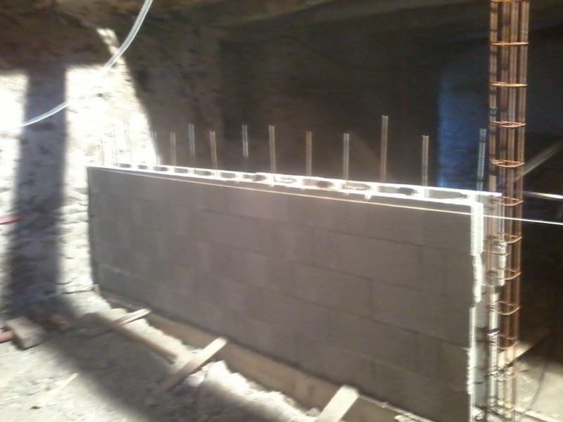 2nd chantier Photo119