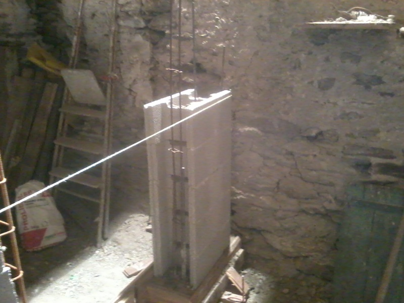 2nd chantier Photo120