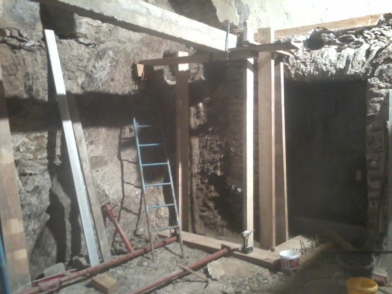 2nd chantier Photo123