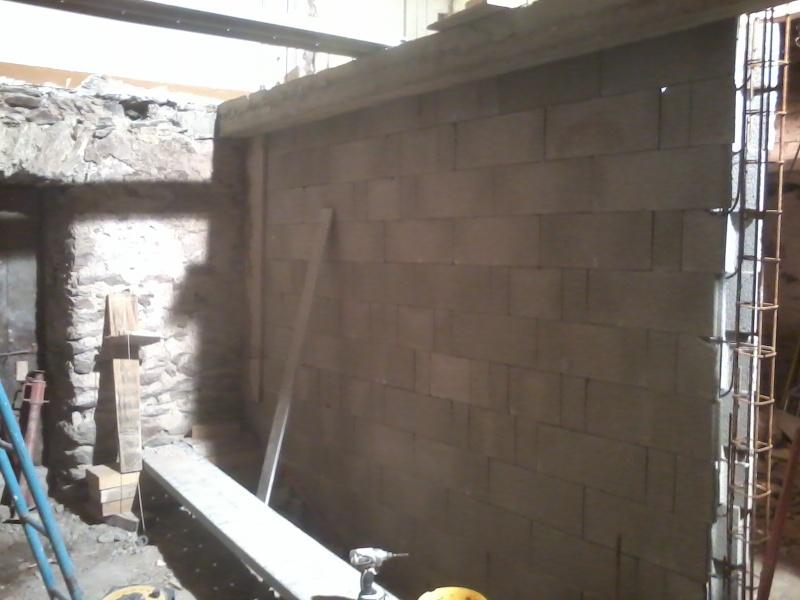 2nd chantier Photo124