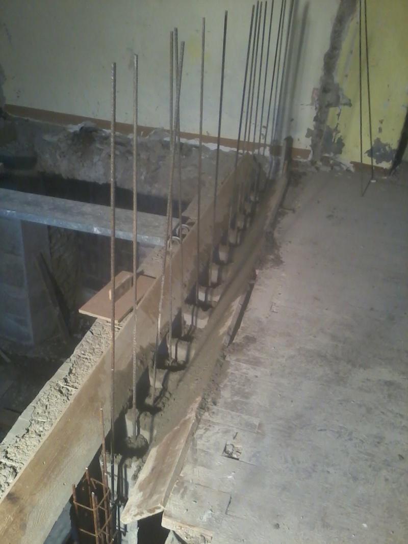2nd chantier Photo125