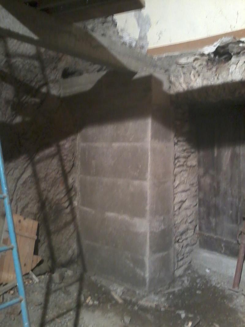 2nd chantier Photo126