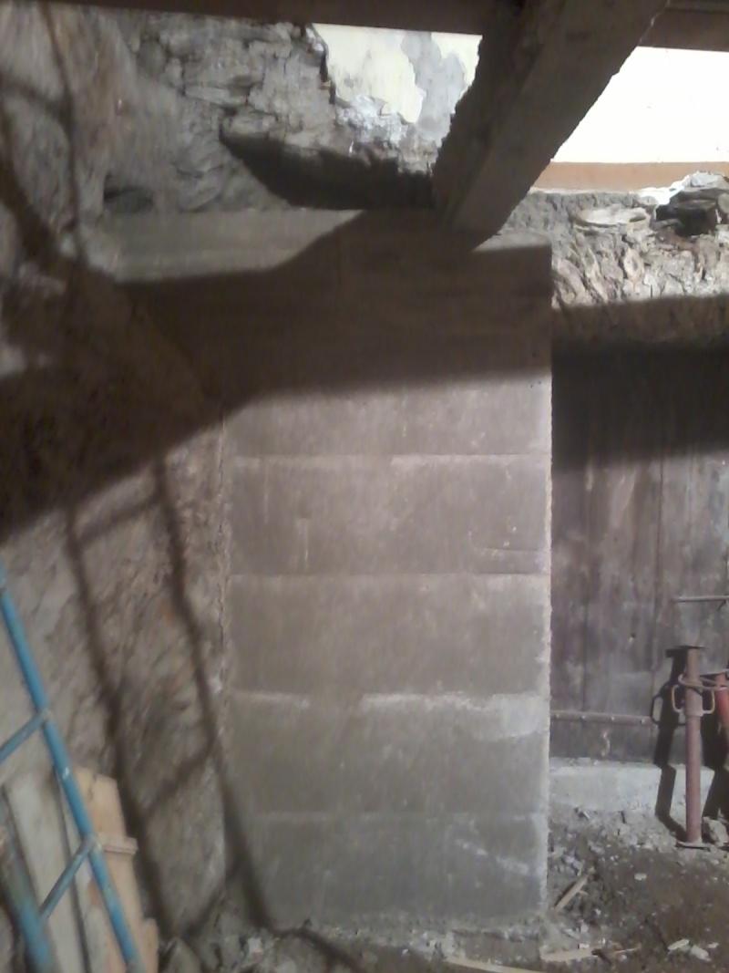 2nd chantier Photo127