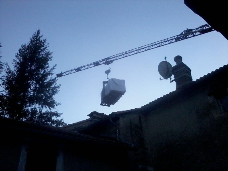 2nd chantier Photo130
