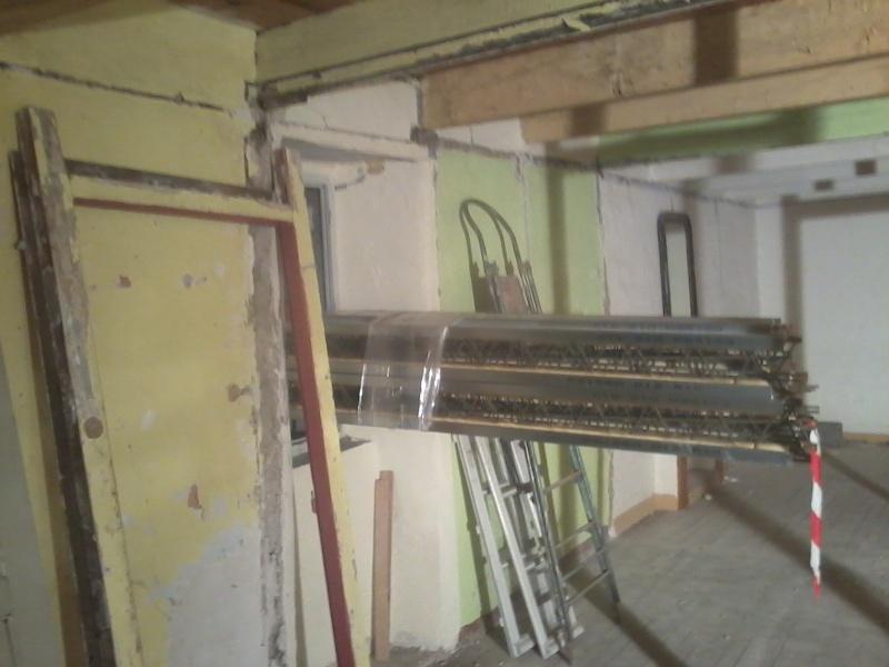 2nd chantier Photo135