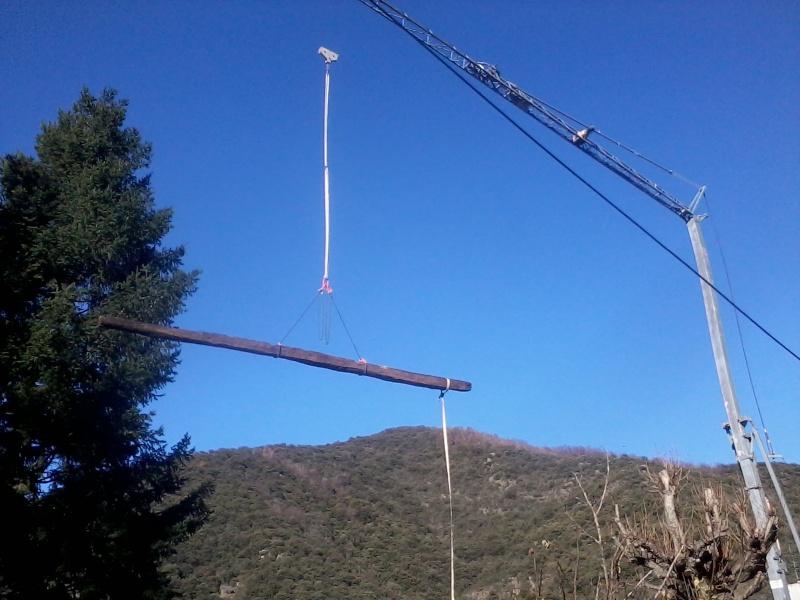 2nd chantier Photo141