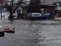 Inondation a 10 minute de cher moi  Saint_14