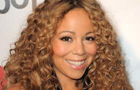 Mariah Carey Body Measurements and bra Size 2014 Images77