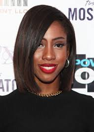 How Old is Sevyn Streeter - Age of Sevyn Streeter Right now Images89